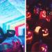 illumi Halloween