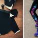 Moov activewear